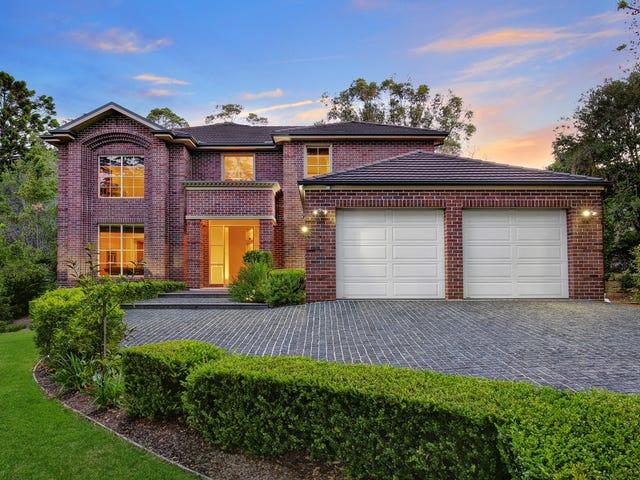 3 Elgin Street, Gordon, NSW 2072
