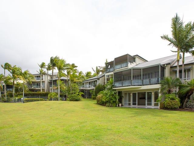 5049 St Andrews Terrace, Sanctuary Cove, Qld 4212