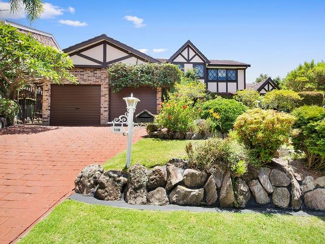 109 David Road, Barden Ridge, NSW 2234