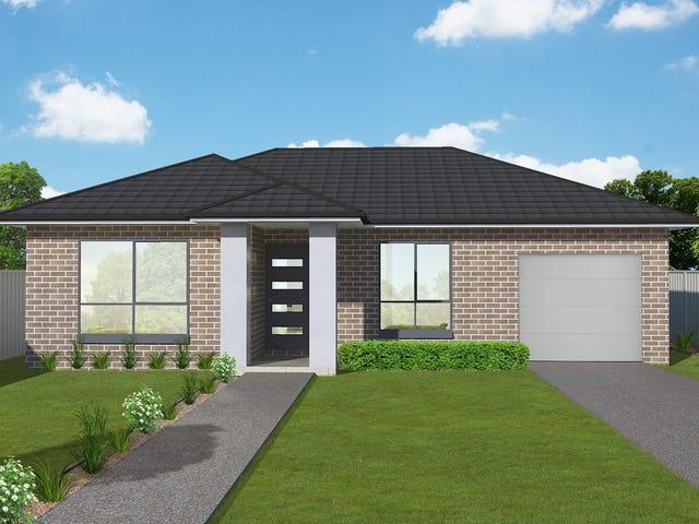 10 Sowerby street, Oran Park, NSW 2570