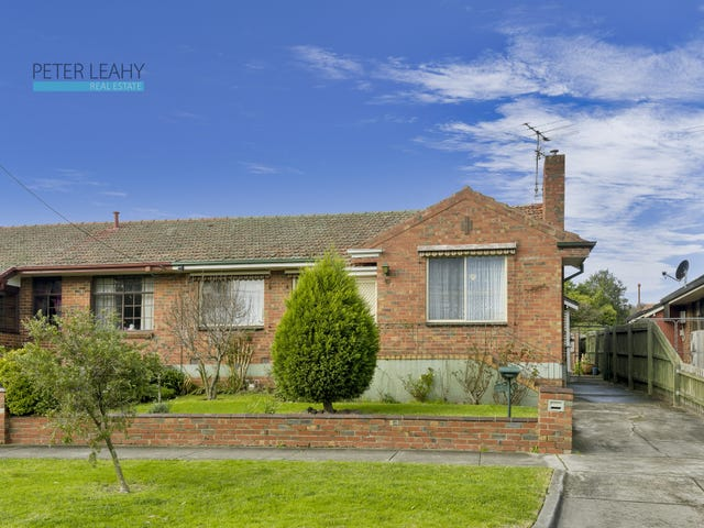 85 Connolly Avenue, Coburg, Vic 3058