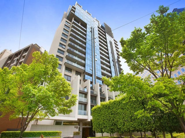 407/2-14 Albert Road, South Melbourne, Vic 3205