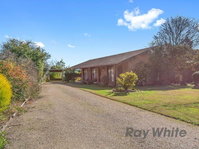 65 Sydney Road, Benalla, Vic 3672
