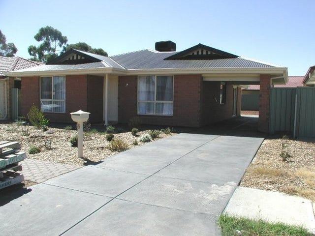 5 Wyle Street, Salisbury North, SA 5108