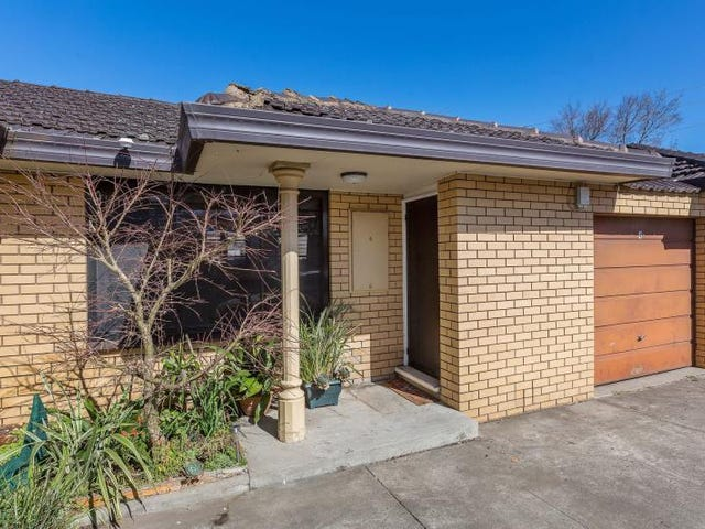 4/4 367 Williamstown Road, Yarraville, Vic 3013