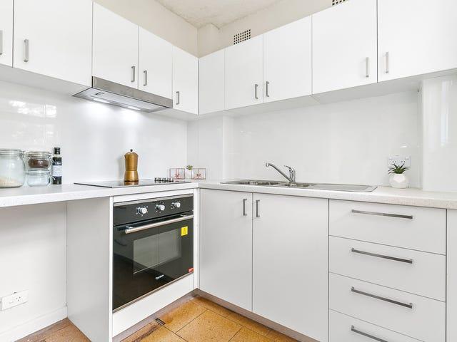 5/10a Cooper Street, Paddington, NSW 2021