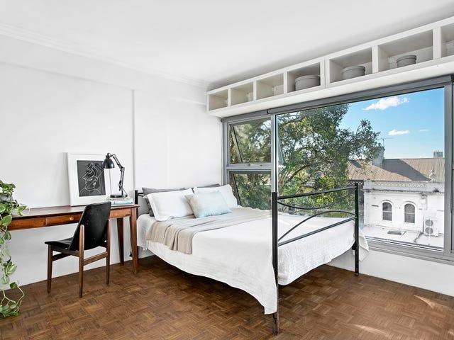 31/339-343 Oxford Street, Paddington, NSW 2021