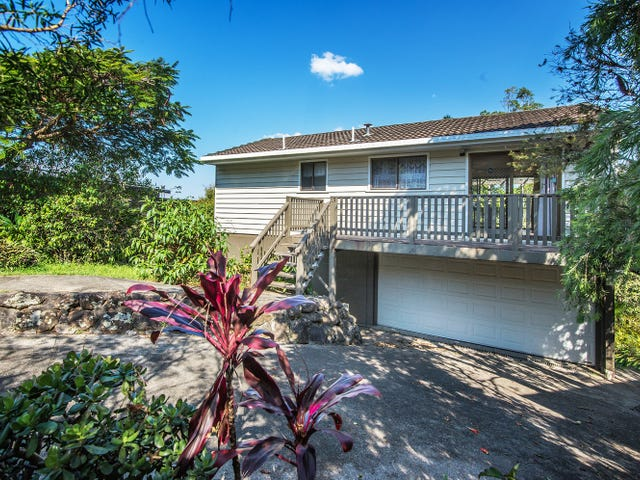 3 Putta Place, Ocean Shores, NSW 2483