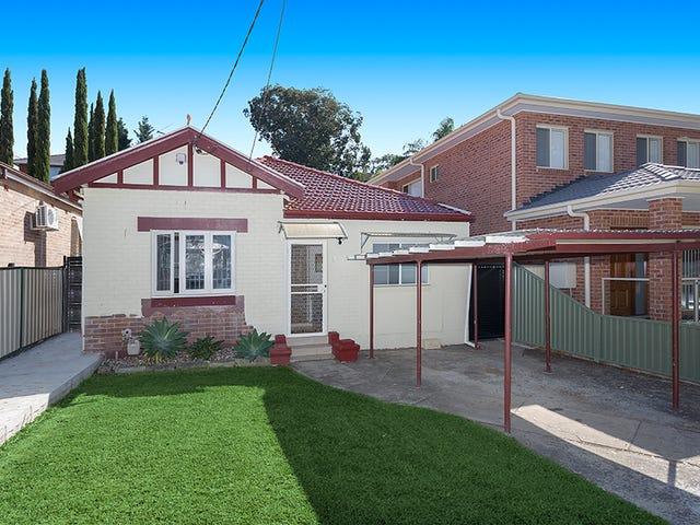 29 Grosvenor Road, South Hurstville, NSW 2221