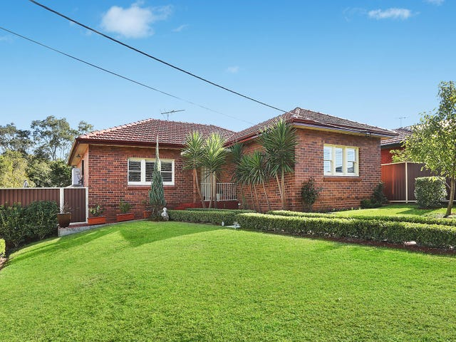 31 Gibson Avenue, Padstow, NSW 2211