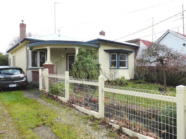 308 Lyons Street South, Ballarat Central, Vic 3350