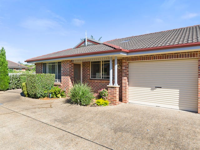 3/5A-7 Mount Ousley Road, Fairy Meadow, NSW 2519