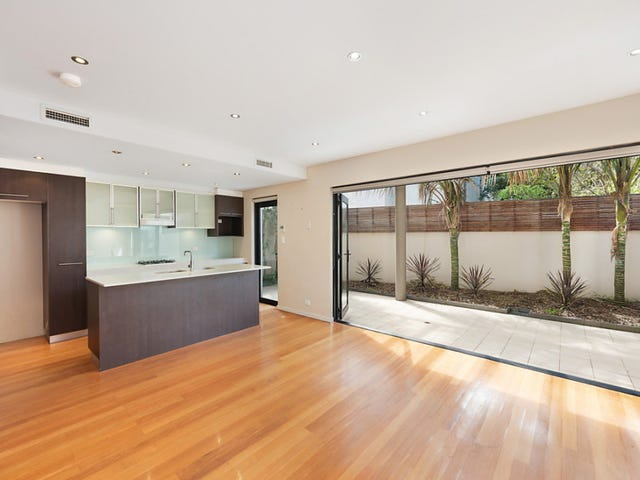 6/1 Belmont Road, Mosman, NSW 2088