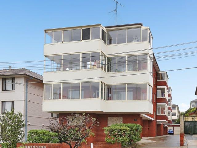 2/8 Beaumond Avenue, Maroubra, NSW 2035
