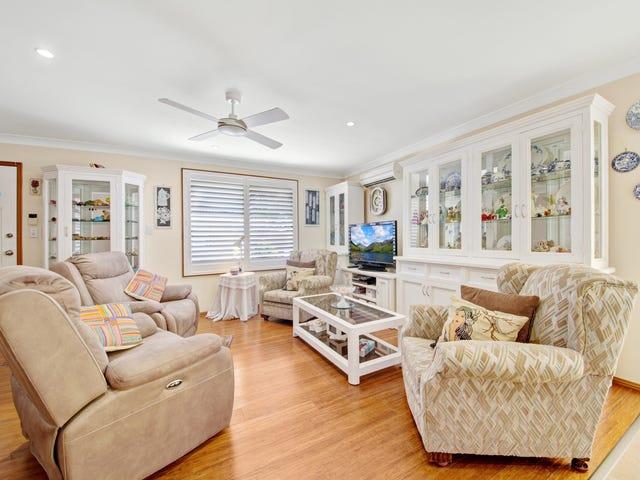 1/5 Honeysuckle Street, Umina Beach, NSW 2257