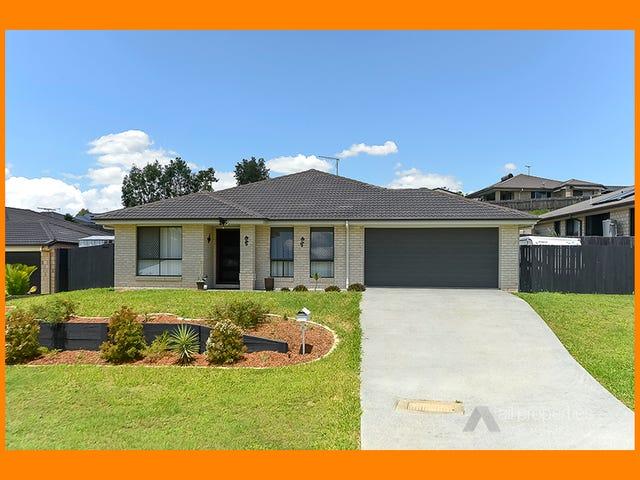 11 Wildwood Crescent, Jimboomba, Qld 4280