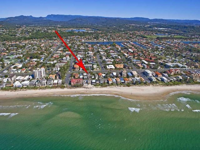 1/1211 Gold Coast Highway, Palm Beach, Qld 4221