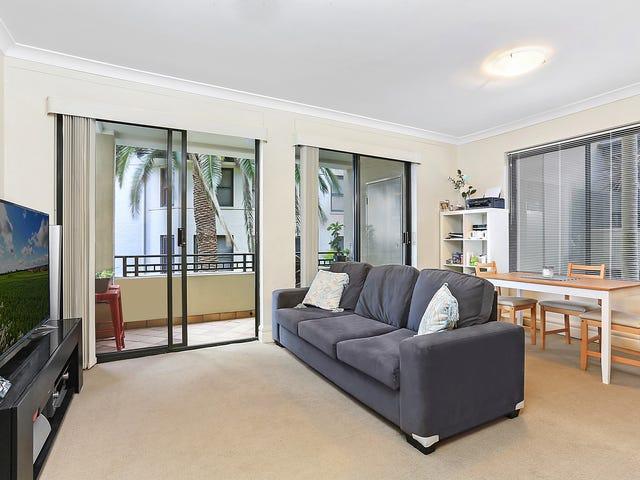 402/433 Alfred Street, Neutral Bay, NSW 2089