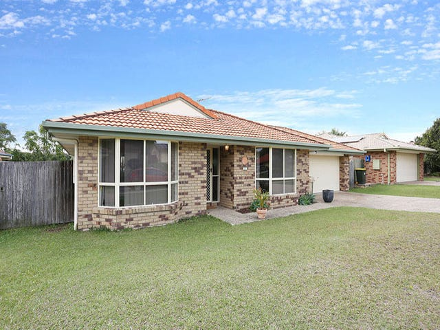 158 Bestmann Rd East, Sandstone Point, Qld 4511