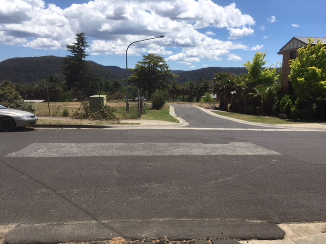Lot 4 Cura Close, Lithgow, NSW 2790