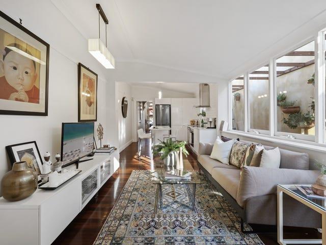 66 Edgeware Road, Enmore, NSW 2042