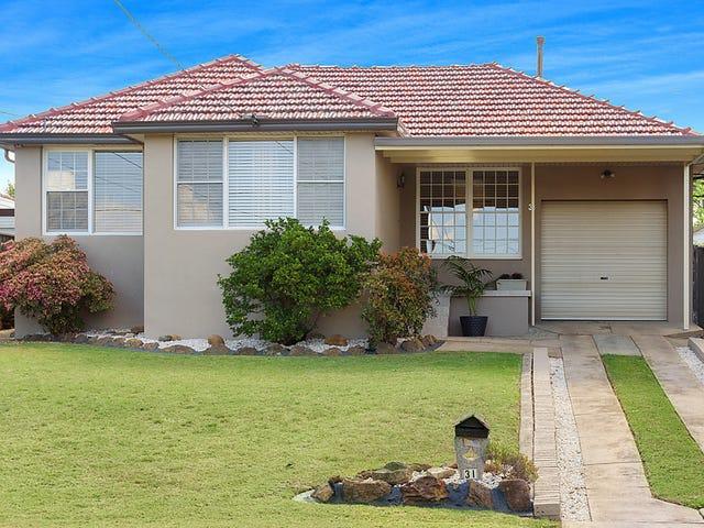 31 Lyle Street, Girraween, NSW 2145