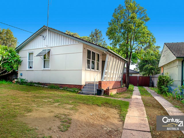 20 Hayes Road, Seven Hills, NSW 2147