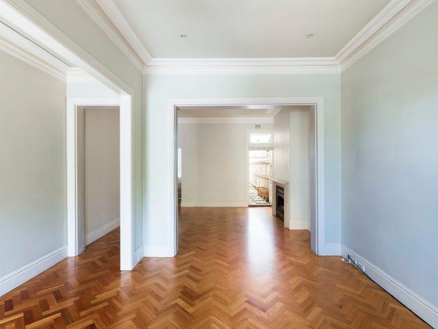65 Denison Street, Bondi Junction, NSW 2022