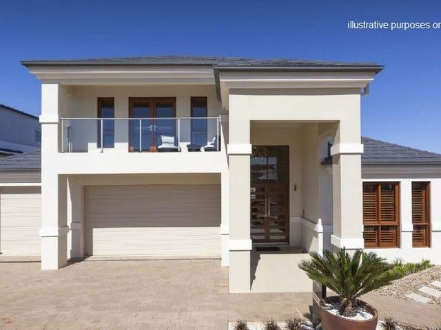 Lot 712 Fairway Drive, Kellyville, NSW 2155