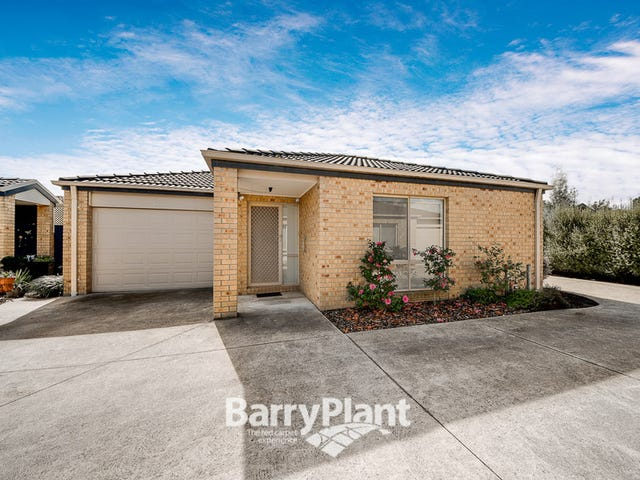 1/20 Huon Park Road, Cranbourne North, Vic 3977
