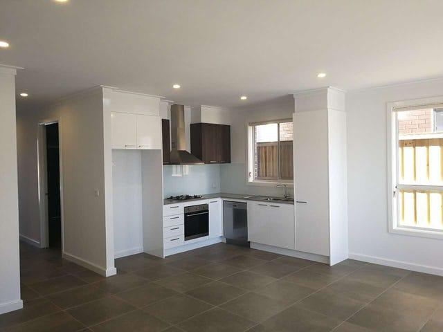 79/105 Wattle Street, Mount Lewis, NSW 2190