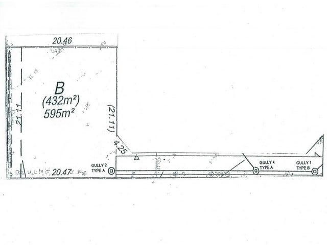 17B McLeod Street, Mira Mar, Albany, WA 6330