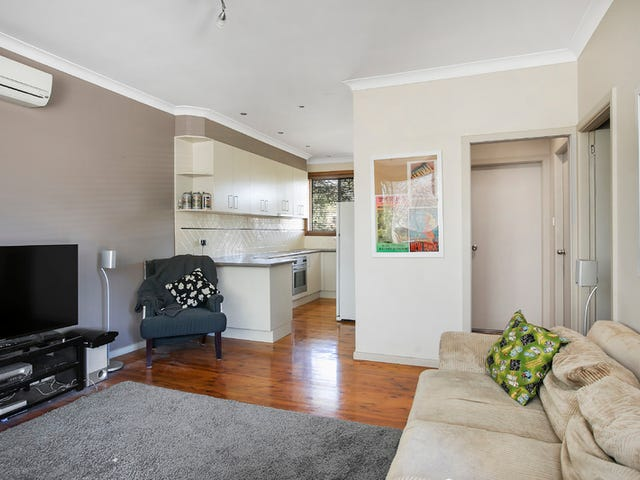 4/13 Buckle Crescent, West Wollongong, NSW 2500