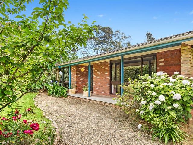 102 Henderson Road, Wentworth Falls, NSW 2782