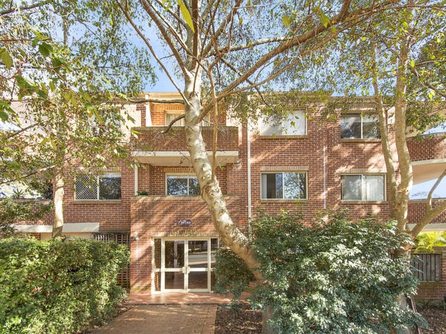 10/636 Willoughby Road, Willoughby, NSW 2068