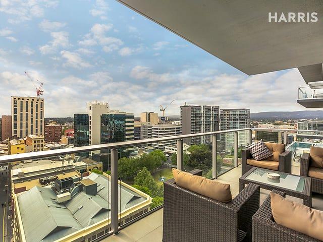 1106/47 Hindmarsh Square, Adelaide, SA 5000