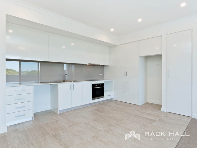 304/334 Cambridge Street, Wembley, WA 6014