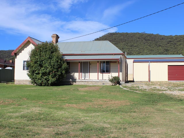 967B Great Western Highway, Lithgow, NSW 2790