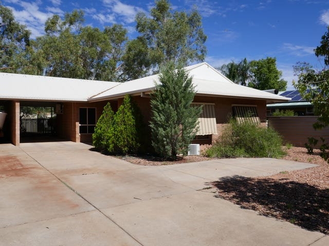 2/24 Bowman Close, Araluen, NT 0870