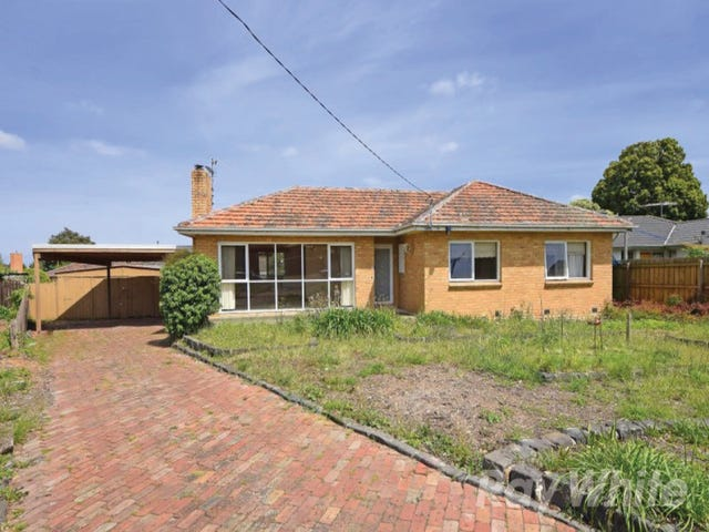 31 Malcolm Court, Mount Waverley, Vic 3149