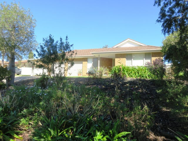 31 Cousins Street, Muswellbrook, NSW 2333