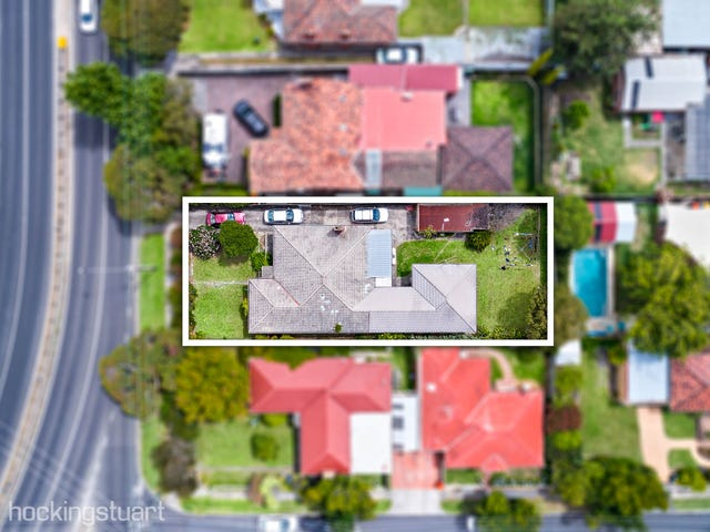 379 High Street, Ashburton, Vic 3147
