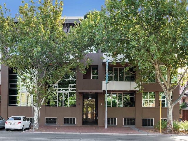 4/25 Hutt Street, Adelaide, SA 5000