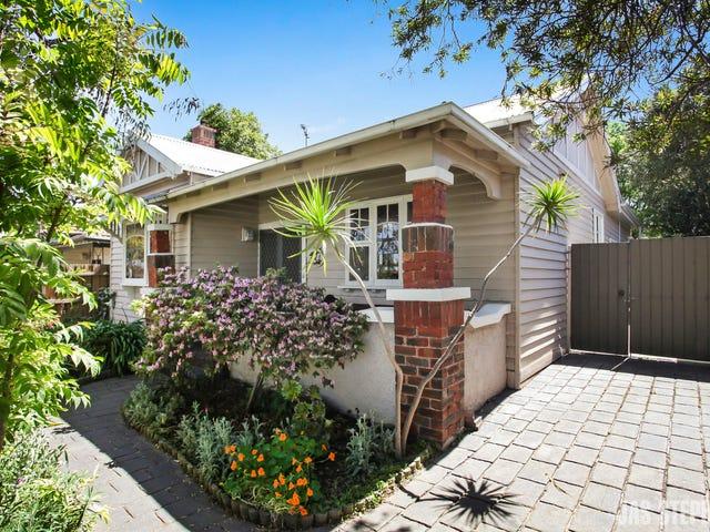 334 Geelong Road, West Footscray, Vic 3012