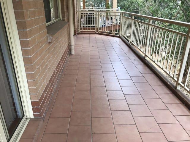 15/24 Fourth Avenue, Blacktown, NSW 2148