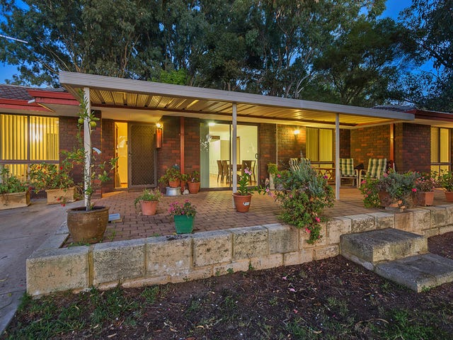 5 Westview Place, Darlington, WA 6070