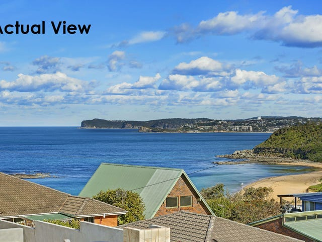 14 North Scenic Road, Forresters Beach, NSW 2260