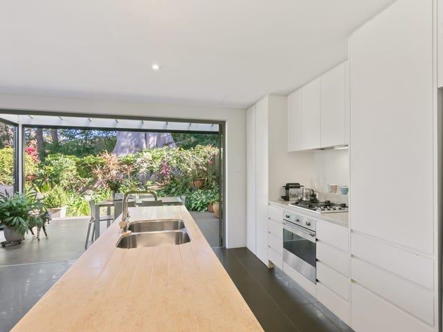 17/22 Mackenzie Street, McMahons Point, NSW 2060