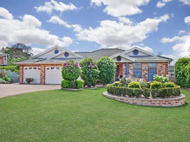 29 Robinia Close, Largs, NSW 2320