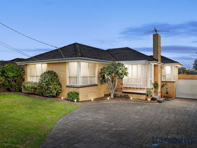 19 Ludwell Cres, Bentleigh East, Vic 3165